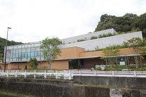 川崎市 藤子・F・不二雄ミュージアムの写真